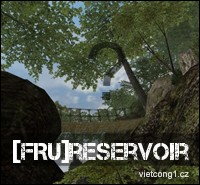 Mapa: [FRU]reservoir